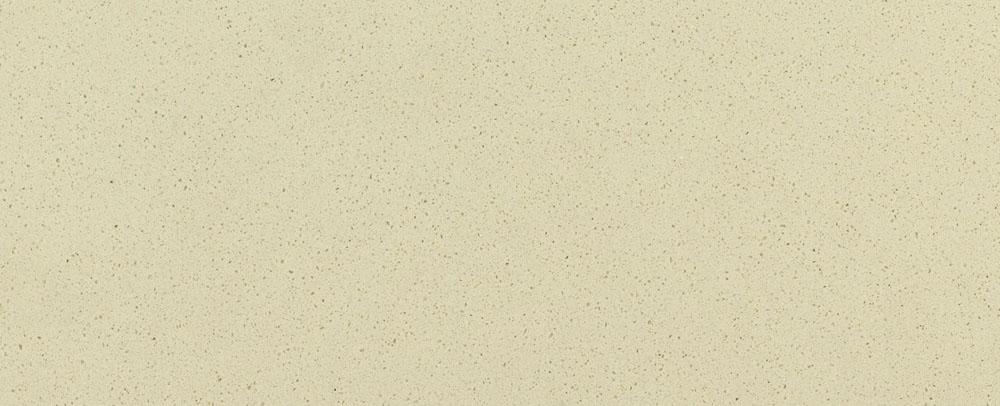 Dunas beige