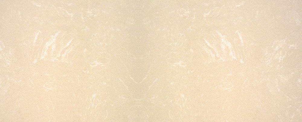 Marmistone beige