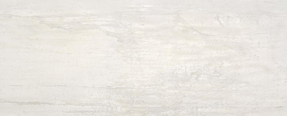 ACIER WHITE 60X120