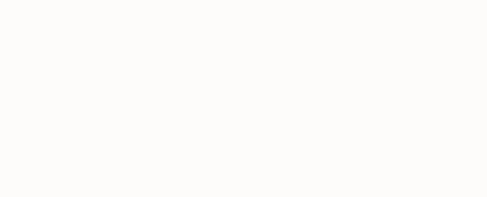 Bianco Assoluto Lucidato 1620×3240 2