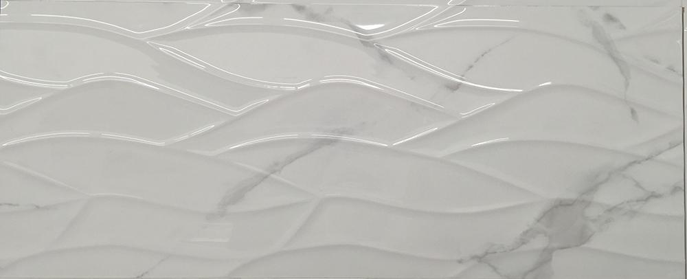 Ceramica Carrara Relieve