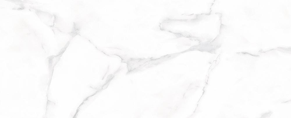 Ceramica Carrara