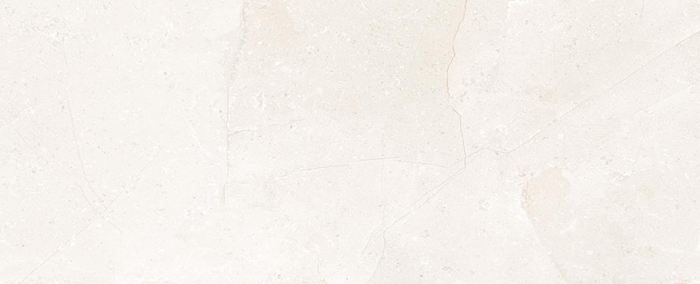 Ceramica Sahara Beige