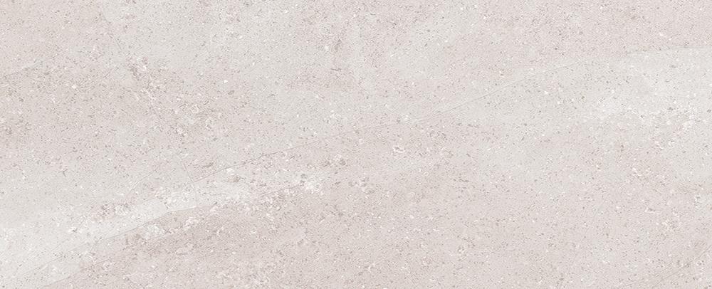 Ceramica Sahara Gris