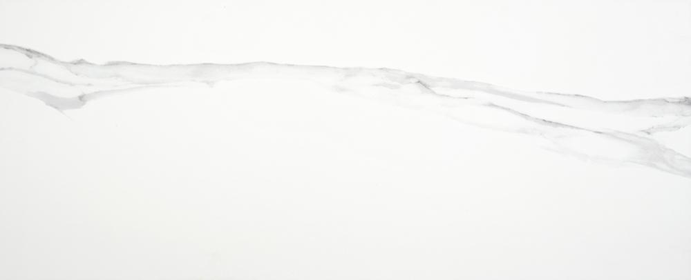 DUOMO BLANCO MT 60X120