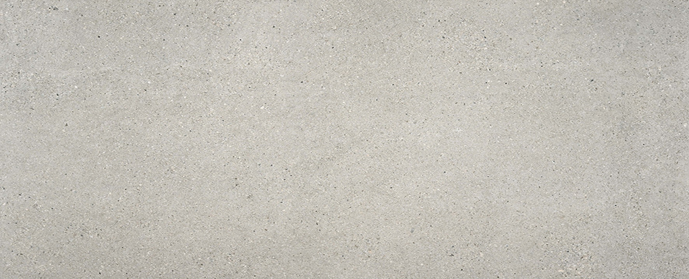 HOMESTONE GREY MT 60X120 red