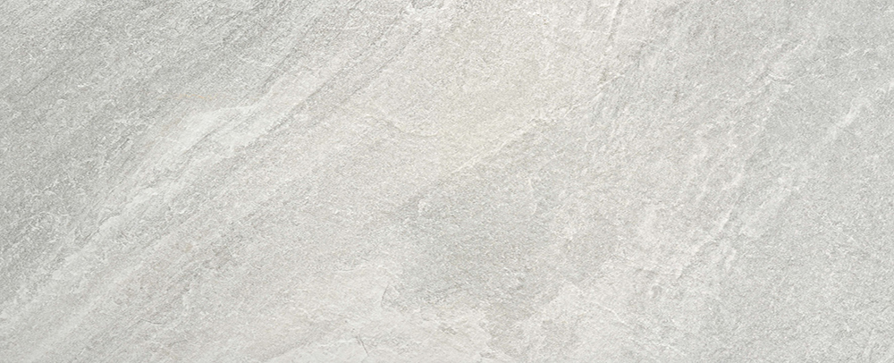 ICARIA BLANCO MT 60X120 red