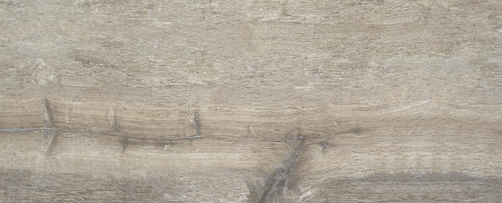 Madera Springwood Gris 23X120