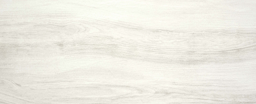 Madera Woodland Blanco 23X120